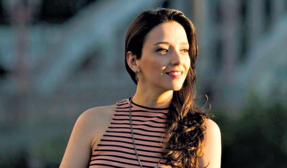 7a711419b A jornalista Maíra Lemos acredita que muitos de seus inscritos no canal  vieram de seus perfis no Facebook e no Instagram