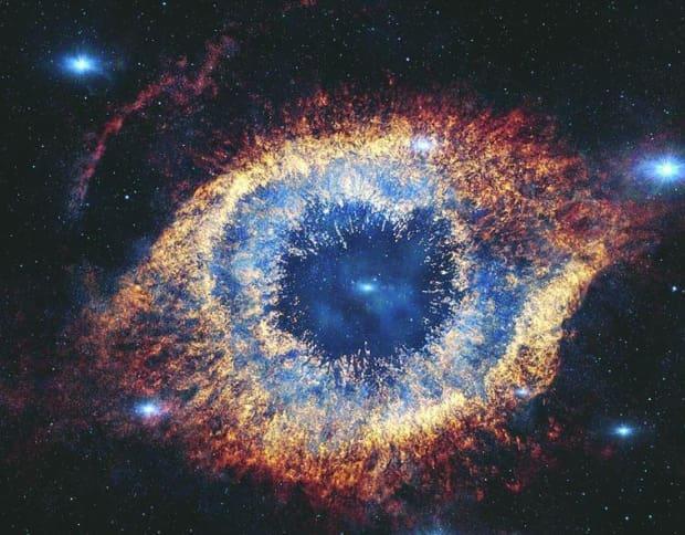 Resultado de imagem para imagens sobre a cosmologia do Big Bang