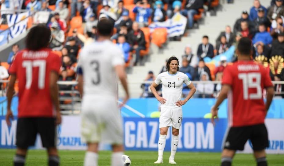 Final entre Cruzeiro e Corinthians será apitada por Anderson Daronco ... c4f8e0d71bdc2