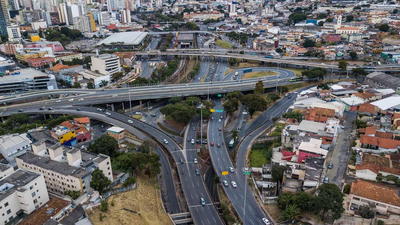Mudanças pensadas em 2009 estão defasadas e terão que passar por revisão milionária - Foto: Flávio Tavares