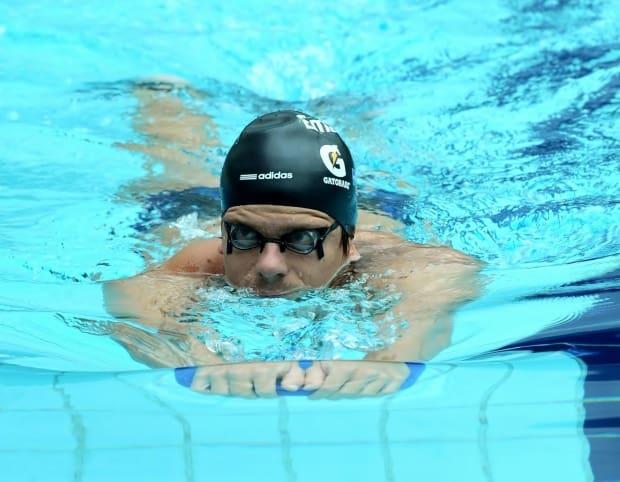 Cielo Escreve Texto Motivacional Para Atletas Brasileiros Da