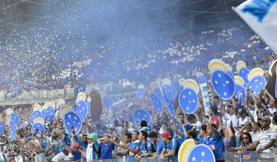 Minas Arena lança pacote para últimos jogos do Cruzeiro no Mineirão ... bdf991ca2e41d