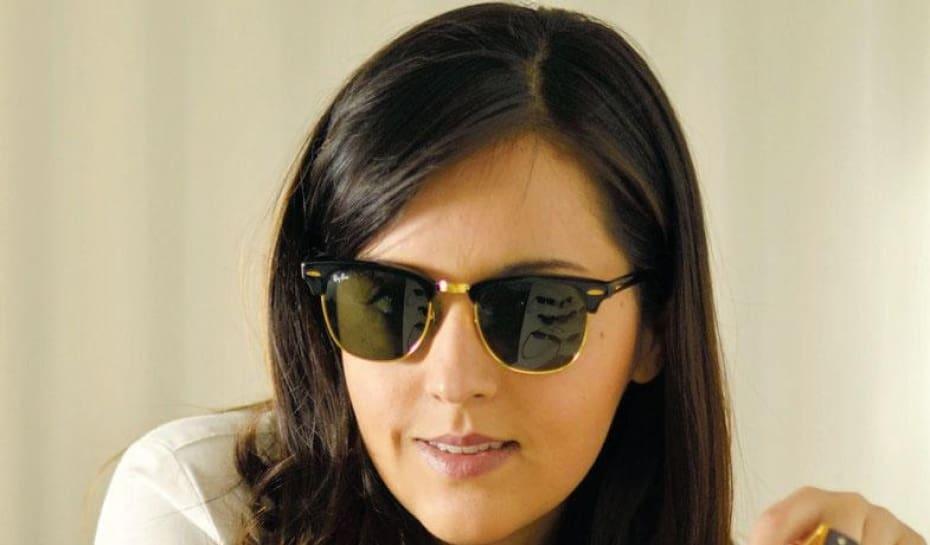bd797b40380b6 Cor da lente de óculos de sol não tem relação com proteção dos olhos ...