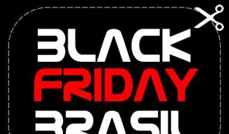 084562f377 Black Friday 2014 promete muitos descontos