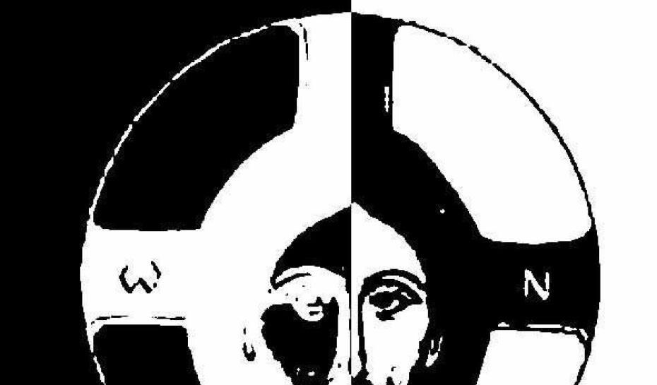 951e8454a Qual cristianismo é o verdadeiro, o dogmático ou o evangélico ...