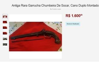 Gachurra