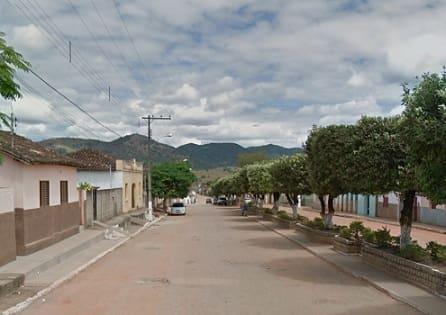 Prefeitos de cidades pobres do Jequitinhonha e Mucuri acusam governo   de  por retaliação política