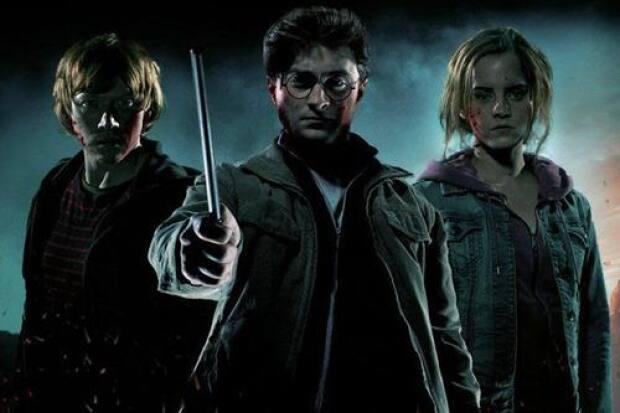 Conheca Os Feiticos E Palavras Magicas De Harry Potter Jornal O Tempo