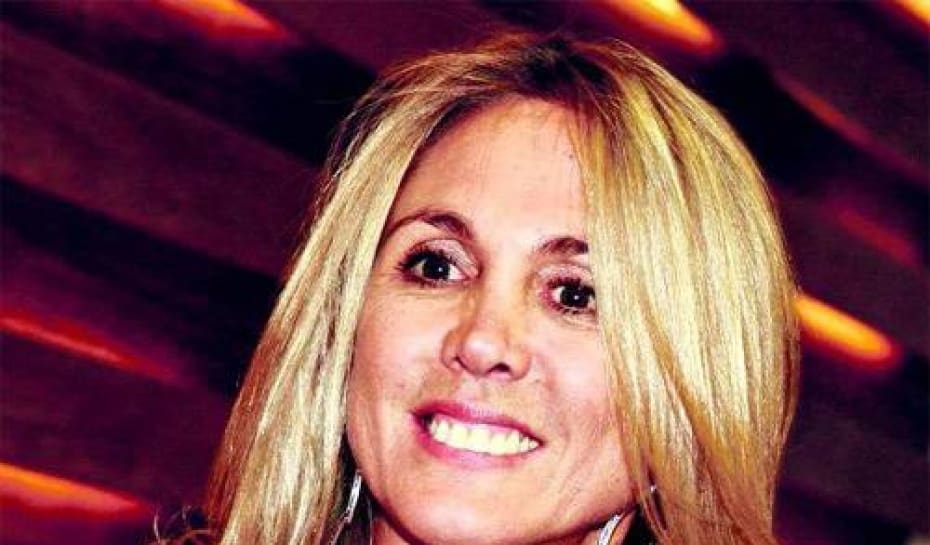 Hortência diz que demissão de Ênio Vecchi foi motivada por questões de planejamento