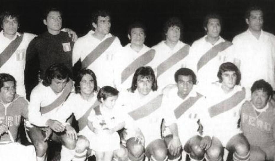 184bc34d6e Seleção mineira representa o Brasil