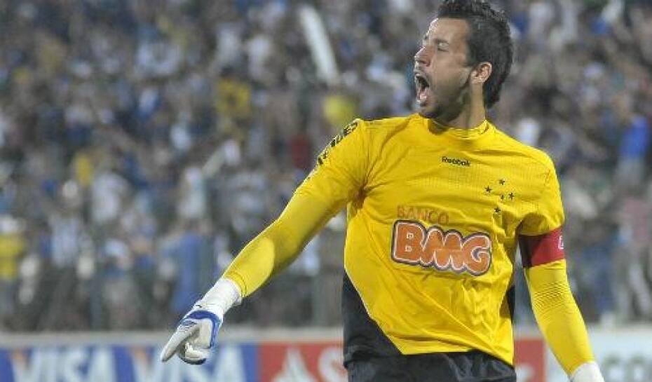 2bb94bc6317e4 Mano Menezes convoca seleção e goleiro Fábio é a principal novidade ...