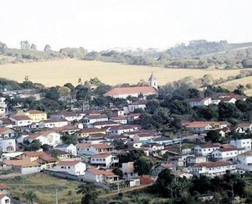 Carmo da Cachoeira Minas Gerais fonte: www.otempo.com.br