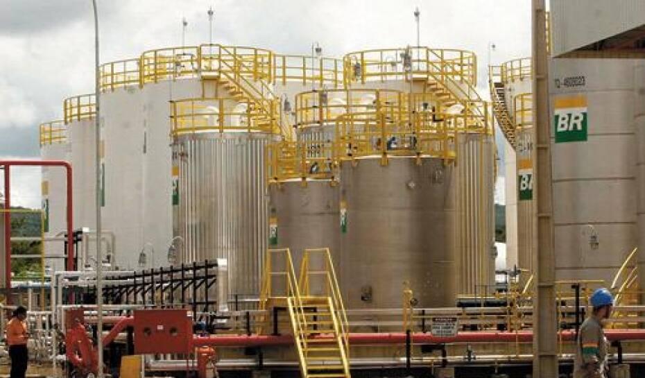 Resultado de imagem para Petrobras, BB e Eletrobras registram o maior lucro da história!