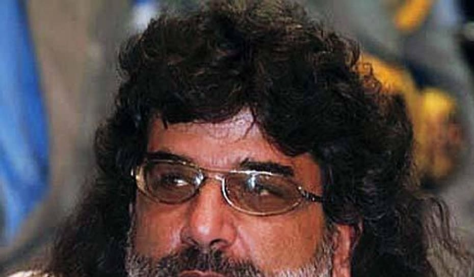 Jorge Babu, do PT, foi acusado pelo MP do Rio