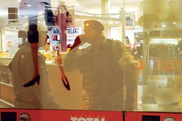 9a4ecf85878 Entrada do Shopping Total