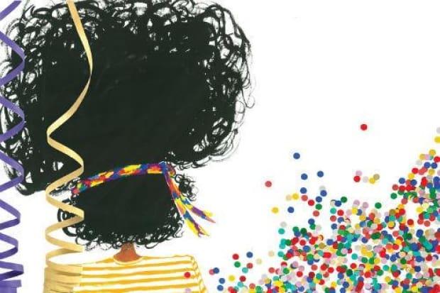 musica olha a cabeleira do zeze