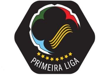 Primeira_Liga.jpg