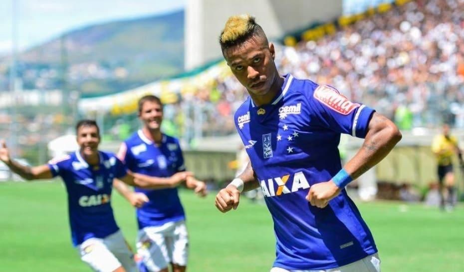 Esportes - Belo Horizonte - Minas Gerais Campeonato Mineiro 2016 - Arena Independencia  Atletico MG x 45a160c0bdcdc