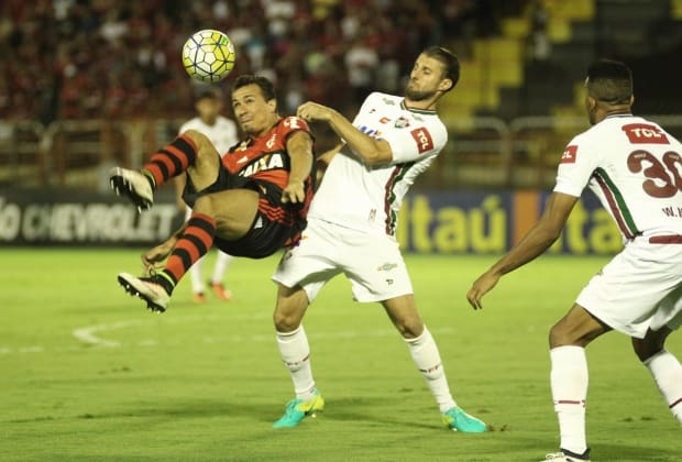 Flamengo_e_a_zona.jpg
