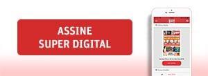 Assine Super Noticia Digital!