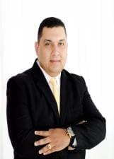Foto Candidato