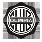 Olimpia-PAR