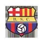 Barcelona-EQU
